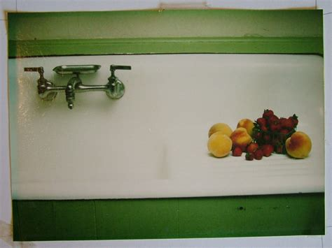 antique kitchen sinks for sale dnfbplkp decorating clear