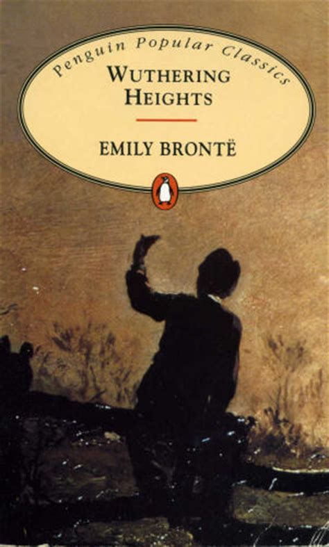 themes of love in wuthering heights re visioning the bront 235 s conference themes in wuthering