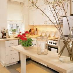 Small Kitchen Dining Table Ideas by Creative Ideas To Make Dining Table In A Very Small