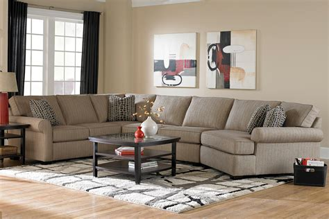 Cuddler Sectional Sofa Cuddler Sectional Sofa 67 With Cuddler Sectional Sofa Interior House For Chair And Sofa