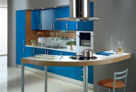 neue küchenideen k 252 che wandfarbe blau k 252 che wandfarbe blau wandfarbe