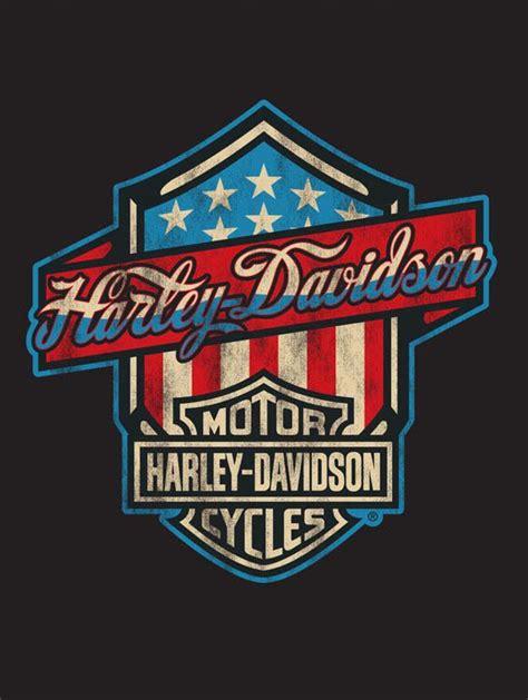 Tätowierungen Am Arm 4229 by Die Besten 25 Harley Davidson Patches Ideen Auf