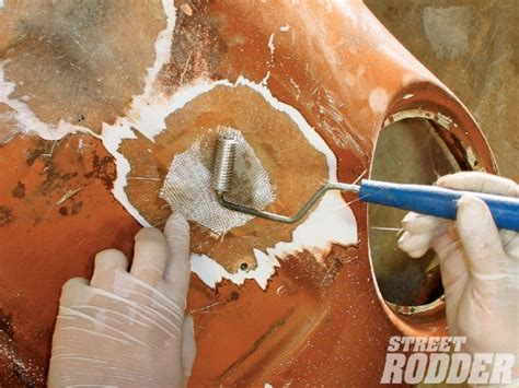 fiberglass boat repair ta 17 best images about boats on pinterest boat plans the