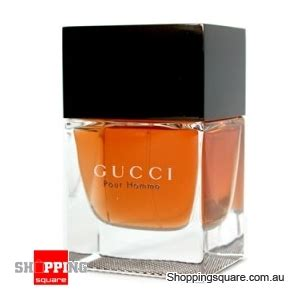 Gucci Guilty Black Exclusive A0370 Iphone 6 6s guilty pour homme 90ml edt by gucci perfume shopping shopping square au