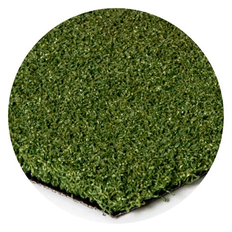 synthetic turf  putting greens rymar synthetic
