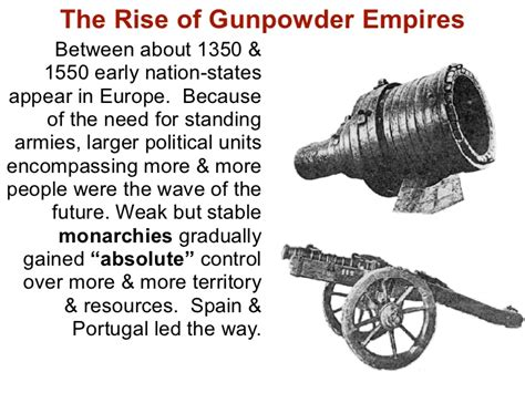 how did the ottomans come to power how did the ottomans come to power how did the ottomans