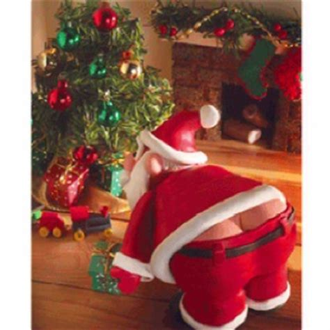 Plumbing Santa by Santa S Plumbers Haha Merry