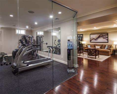 creative home design inc 27 luxury home gym design ideas for fitness buffs