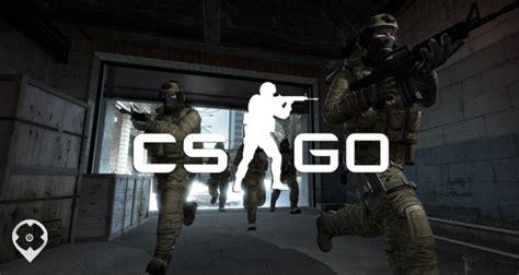 Cs Go Cd Key Giveaway - top fps game on steam is cs go
