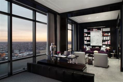 new york apartments for sale apartment for sale new york spectacular penthouse apartment for sale in new york