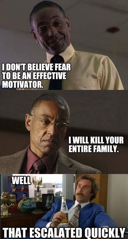 Breaking Bad Meme - 40 best breaking bad memes on the internet funny walter