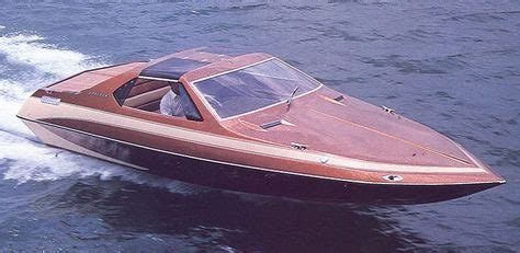 glastron race boats 41 best glasstron carlson images on pinterest speed