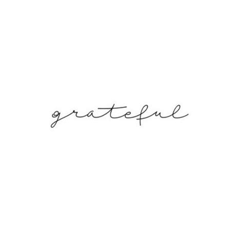gratitude tattoo best 25 letter j ideas on j j