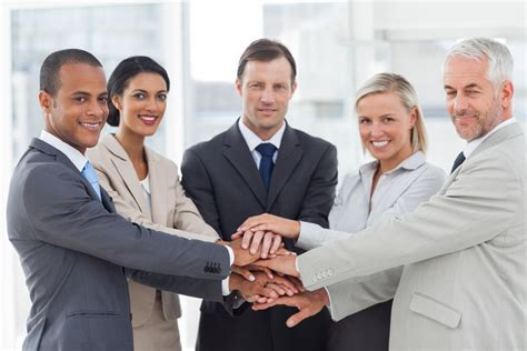 workplace ideas compassion in business benefits employers and employees