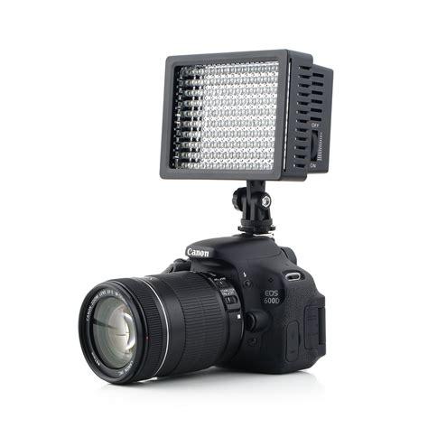 Photo Studio Mini Size S Lu Led Pouch Photobox Lightbox Mini 1set hd 160 led light l 1280lm 5600k 3200k
