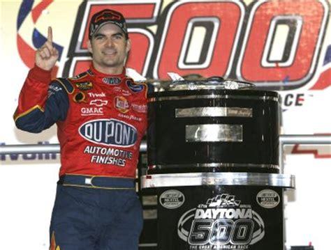Daytona 500 Money Winnings - 6 the 1997 daytona 500 no 6 the 1997 daytona 500 howstuffworks