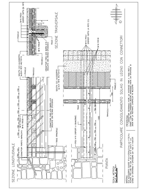 typical floor framing plan typical floor framing plan unique house whe reports charvoo