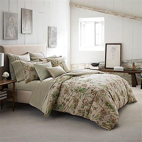 khaki bedding ed ellen degeneres montecito comforter in khaki bed bath