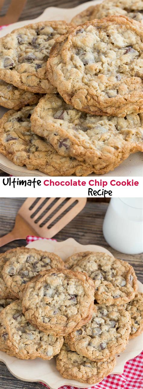 azie kitchen chocolate chips cookies ultimate chocolate chip cookies art and the kitchen