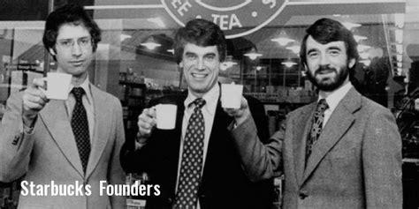 Starbucks Story   CEO, Founder, History   Coffee Company   Success Story