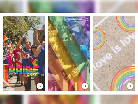 comic effects and serious themes in pride and prejudice facebook introduces new features to celebrate lgbt pride
