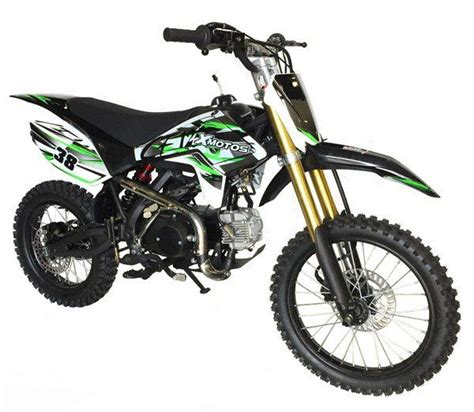 best 125cc motocross bike best 25 125cc dirt bike ideas on 125 dirt