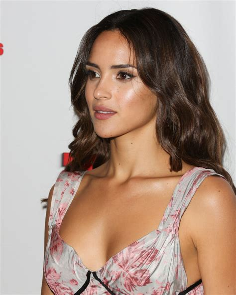 adria arjona belko experiment adria arjona at screening of the belko experiment