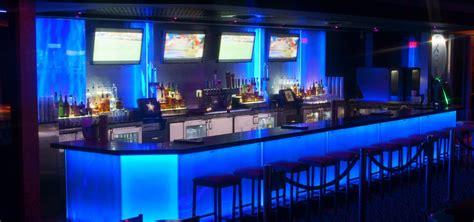 home lighting design interior home bar lighting designs cabaret design group international bar design hotel