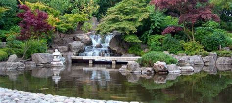 foto giardino zen foto giardino zen park immagini giardino zen