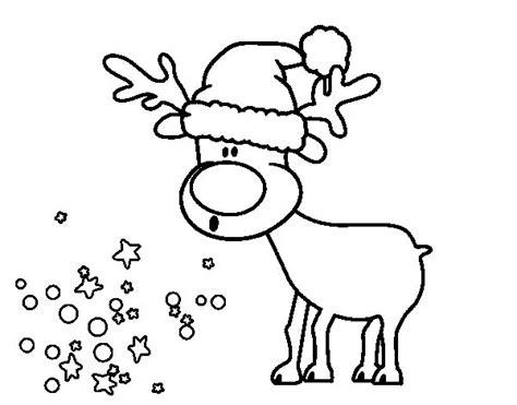 imagenes lindas de navidad para dibujar dibujos adornos navidad para colorear e imprimir archivos