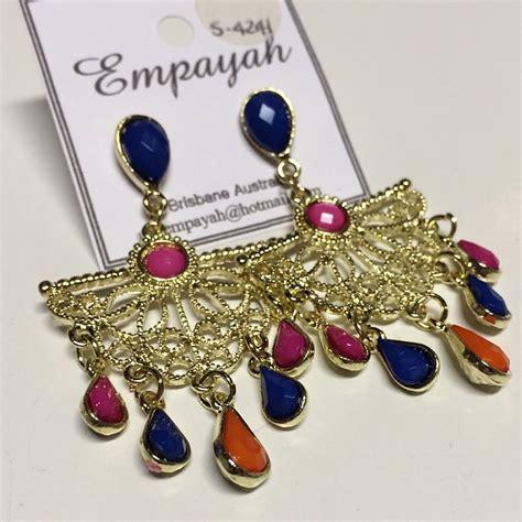 Handmade Jewellery Brisbane - handmade jewellery brisbane 28 images jewellery