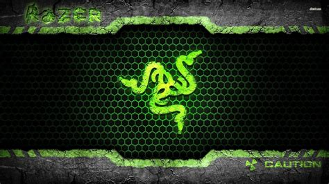 game wallpaper for tablet razer wallpapers hd wallpaper cave