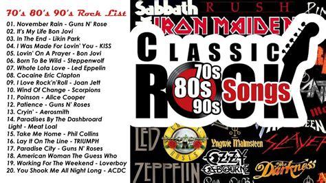 best classic rock greatest classic rock songs best of classic rock