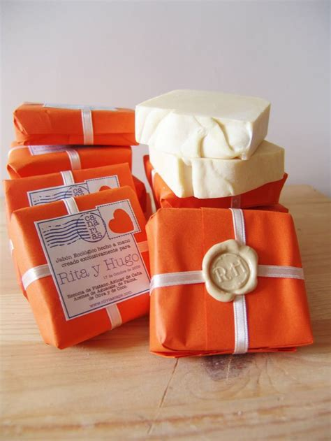 Handmade Soap Wrappers - 171 best images about wax seal the deal on
