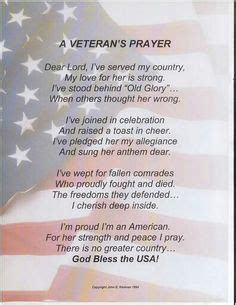 veterans day prayer for and prayer on pinterest