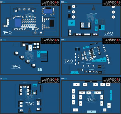 hakkasan las vegas floor plan 100 hakkasan las vegas floor plan light nightclub