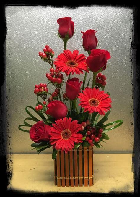 Ideas For Gerbera Flowers Pinterest The World S Catalog Of Ideas