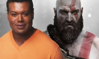god of war le film date de sortie god of war christopher judge confirme une sortie en 2017