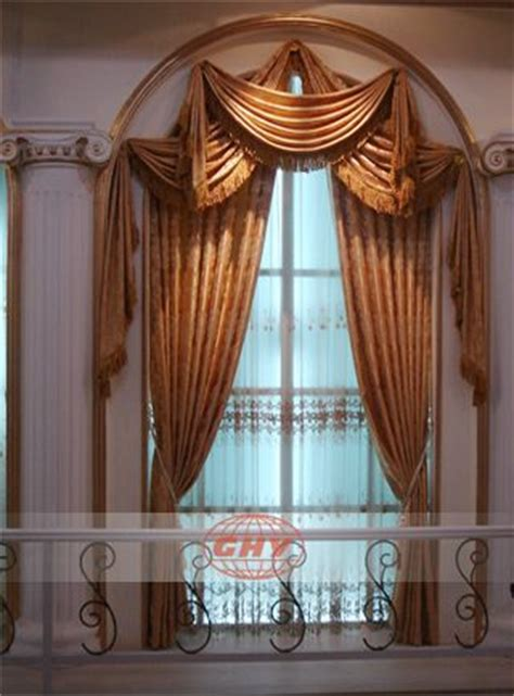 how to make arch window rods ehow 102 best images about arched top windows on window treatments eclectic window