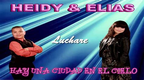 heidy quionez youtube heidy qui 241 onez luchare youtube