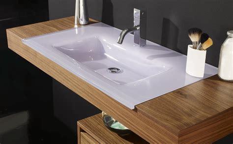 encimeras para lavabos encimeras para ba 241 os encimeras para banos flotante