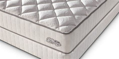 Durango Mattress by 20 Best Ideas About Mattress Set On