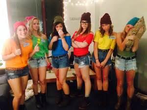 7 dwarfs halloween costumes adults halloween 2013 shopping with skylar
