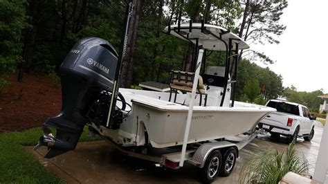 boating sportsman forum sportsman 247 masters platinum the hull truth boating