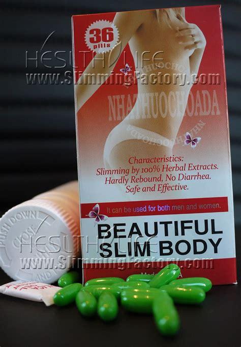 Promo P 57 Hoodia New Version Terbatas diet pills effective wow pills diet pills weight loss information