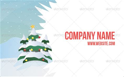 Elf Gift Card - free business christmas cards creativetemplate creative template
