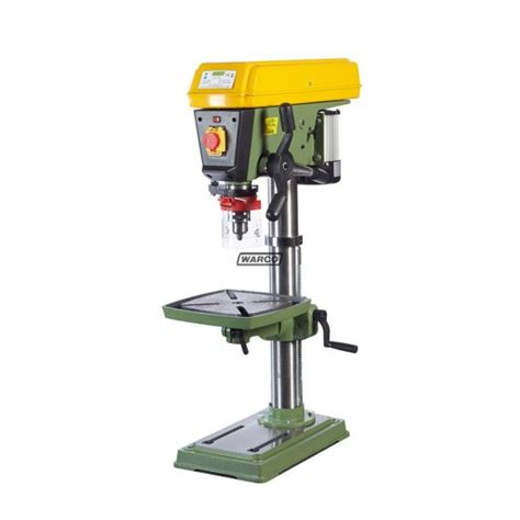 bench drilling warco 2b12 bench drill quality bench drilling machine