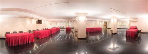 foyer traduzione centro congressi auditorium aurelia roma gea congress