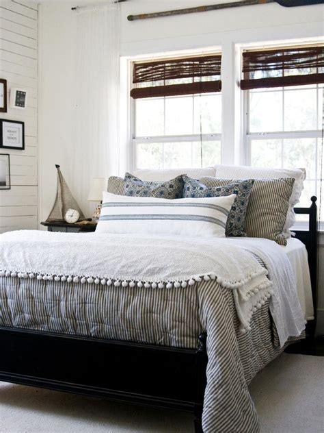 bedrooms on a budget budget bedroom updates hgtv