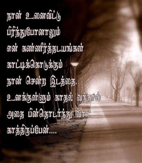 images of love feelings love feelings quotes in tamil tamil image quotes